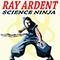 Ray Ardent - Science Ninja
