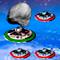 Meteorite Defence