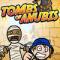 Tombs of Anubis
