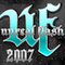 Unreal Flash 2007 Icon