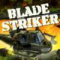 Blade Striker Icon