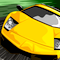 Supercar: Road Racer