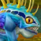 Murloc RPG: Stranglethorn Fever Icon