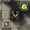 Gemcraft Chapter 0 Icon