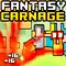 Fantasy Carnage