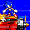 Final Fantasy Sonic X6  Icon