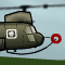 Heli Support Icon