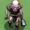 Arcana Defender