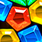 Jewelanche 2 Icon