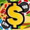 Businessman Simulator Icon