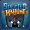 Specter Knight Icon