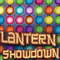 Lantern Showdown