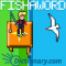 FishaWord Icon