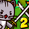 Strikeforce Kitty 2 Icon
