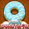 Papas Donuteria Icon