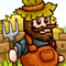 Farmer Quest Icon