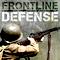 Frontline Defense Icon