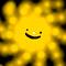 Dark Maze Icon