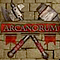 Arcanorum Icon