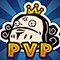 Pocket Creature PVP Icon