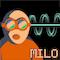 M.I.L.O. Icon