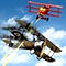 Dogfight Aces Icon