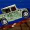 Sapper Explosive Racing Icon