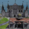 Empire of Galaldur Icon