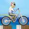 Acrobatic Motorbike 2