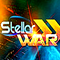 Enigmata: Stellar War