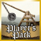 Crush the Castle - Players Pack Icon
