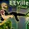 EEville Icon