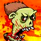 Mass Mayhem 5: Bloody Expansion Icon