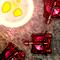 Momentum Missile Mayhem 2015 Icon