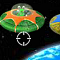 Space Voyage: Invasion Icon