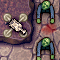 Zombie Tower Defense: Uprise Icon