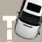 Park it! Icon