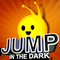 Jump in the Dark Icon