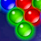 Color Blast Icon