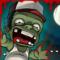 Zombie Rumble Siege