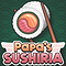 Papa's Sushiria Icon