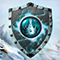 Heroes of Mangara: The Frost Crown Icon