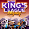 The King`s League: Odyssey Icon