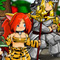 Epic Battle Fantasy 3 Icon