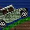 Minefield Racer Icon