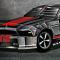 Death Drift Icon