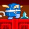 One Click Ninja Icon