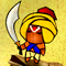 Civilizations Wars 2: Epic Icon