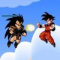 DragonBall Z: Earth Defender Icon