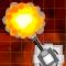 Mars Base Defense Icon